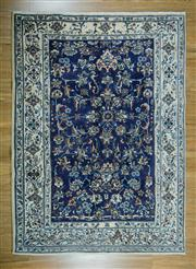 Sale 8665C - Lot 50 - Persian Nain 300cm x 205cm