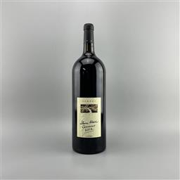 Sale 9129W - Lot 612A - 2012 Rockford Home Block Cabernet, Barossa Valley - limited release, 1500ml magnum