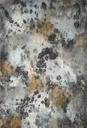 Sale 8773 - Lot 575 - Christopher Horder - Three Moons (I promise), 2010 240 x 160cm