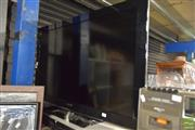 Sale 8530 - Lot 2154 - Flat Screen TV