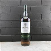 Sale 9042W - Lot 831 - The Macallan Distillers Select Oak Highland Single Malt Scotch Whisky - 40% ABV, 1000ml