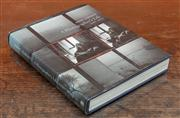 Sale 8838H - Lot 51 - A hardcover edition of A Photographers Life 1990 - 2005 by Annie Liebovitz