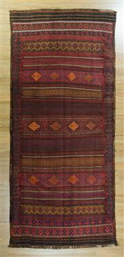 Sale 8617C - Lot 82 - Turkish Killem326x147