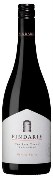 Sale 8506W - Lot 11 - 12x 2016 Pindarie Risk Taker Tempranillo, Barossa Valley.  91 POINTS James Halliday Wine Companion.  GOLD Medal - 2017 Barossa Val...