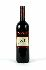 Sale 3803 - Lot 424 - BAROSSA VALLEY ESTATE Vintage 1999, Black Pepper Shiraz, Barossa Valley SA, 6 bottles