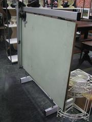 Sale 7933A - Lot 1126 - Mutoh Adjustable Drawing Board