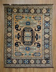 Sale 8559C - Lot 88 - Persian Shiraz 180cm x 131cm