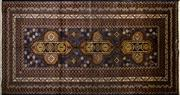 Sale 8276B - Lot 38 - Persian Baluchi 115cm x 200cm RRP $500