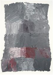 Sale 8741A - Lot 11 - Kudditji Kngwarreye (c1928 - 2017) - My Country 91 x 65cm