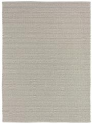 Sale 8651C - Lot 5 - Colorscope Collection; Indoor/Outdoor, Olefin/Polyprop - Beige Weave Rug, Origin: India, Size: 160 x 230cm, RRP: $669