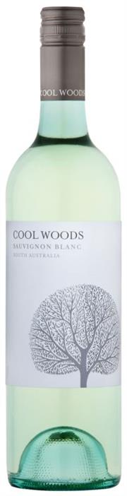 Sale 8520W - Lot 20 - 12x 2017 Thorn Clarke 'Cool Woods' Sauvignon Blanc, South Australia The colour of this classic Sauvignon Blanc is a pale straw. Th...