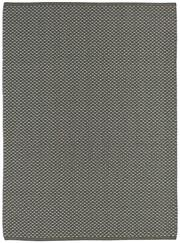 Sale 8651C - Lot 8 - Colorscope Collection; Indoor/Outdoor, Olefin/Polyprop - Olive/Grey Rug, Origin: India, Size: 160 x 230cm, RRP: $669