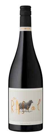 Sale 8506W - Lot 41 - 12x 2014 Hugh Hamilton The Rascal Shiraz. McLaren Vale.  92 POINTS - James Halliday 2017 Wine Companion.  90 POINTS & SILVER Medal...