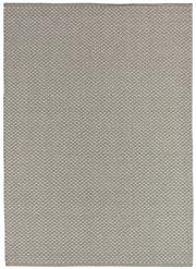 Sale 8651C - Lot 10 - Colorscope Collection; Indoor/Outdoor, Olefin/Polyprop Grey/Almond Rug, Origin: India, Size: 160 x 230cm, RRP: $669