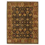 Sale 8860C - Lot 23 - An India Fine Jaipur Classic Design Rug, in Handspun Wool 170x129cm