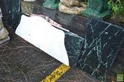 Sale 8338 - Lot 1393 - Large Collection of Marble