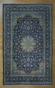 Sale 8665C - Lot 78 - Persian Kashan 441cm x 265cm
