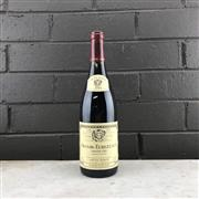 Sale 9905W - Lot 625 - 1x 2004 Domaine Louis Jadot, Grand Cru, Grands Echezeaux