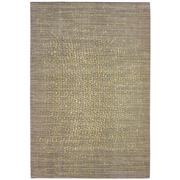 Sale 8860C - Lot 45 - An India Woven Shagreen Style Carpet, in Handspun Wool 160x230cm
