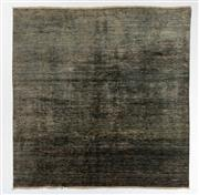 Sale 8740C - Lot 84 - An Afghan Chobi Naturally Dyed In Hand Spun Wool, Very Suitable To Australian Interiors, 245 x 239cm