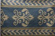 Sale 8872F - Lot 35 - Titian from the Titian Collection by Andrew Martin, 100% Heavy Cotton, 133cm wide, 30metres, rrp.$90/m