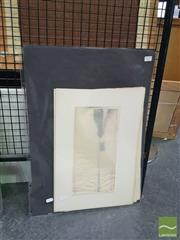 Sale 8548 - Lot 2171 - Quantity of Etchings by Martin Hardy and Others (various size/mounted)