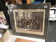 Sale 8805A - Lot 844 - Port Adelaide Rifle Club 1906
