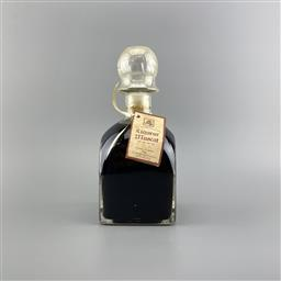 Sale 9257W - Lot 891 - The Rothbury Estate Liqueur Muscat, Hunter Valley - old botting