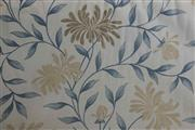 Sale 8872F - Lot 40 - Harlequin Fabrics from the Folia Collection, 100% cotton, 137cm wide, 37.4metres rrp. $140/m