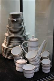 Sale 8346 - Lot 78 - Noritake Dinner Wares