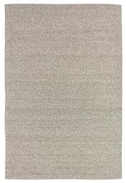 Sale 8651C - Lot 70 - Colorscope Collection; Flatweave Wool and Cotton - Off White/Camel Rug, Origin: India, Size: 160 x 230cm, RRP: $499