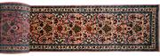 Sale 8256B - Lot 51 - Persian Hamadan Long Runner 965cm x 80cm RRP $3000