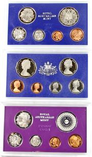 Online Coin Auction - Lawsons - Auctioneers, Sydney and