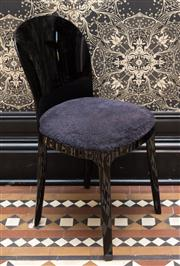 Sale 8222 - Lot 46 - A Stefano Giovannoni by Mados, The Vanity Chair