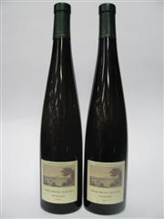 Sale 7987A - Lot 1775 - 2x 1999 Pipers Brook Estate Riesling, Tasmania
