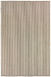 Sale 8651C - Lot 92 - Colorscope Collection; 90% Recycled Paper 10% Cotton - Natural/Cream Rug, Origin: India, Size: 200 x 300cm, RRP: $999