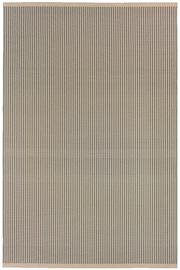 Sale 8651C - Lot 94 - Colorscope Collection; 90% Recycled Paper 10% Cotton - Natural/Grey Rug, Origin: India, Size: 200 x 300cm, RRP: $999