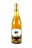 Sale 3803 - Lot 438 - LEASINGHAM Bin 37 Vintage 1996, Chardonnay, Clare Valley SA, 6 bottles