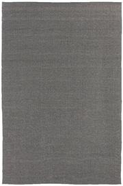 Sale 8651C - Lot 99 - Colorscope Collection; Poly/Polyester & Viscose - Gunmetal Rug, Origin: India, Size: 200 x 300cm, RRP: $1299