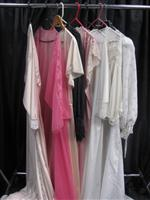 Sale 7926A - Lot 1795 - Collection of nightgowns