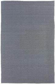 Sale 8651C - Lot 100 - Colorscope Collection; Poly/Polyester & Viscose - Navy Rug, Origin: India, Size: 200 x 300cm, RRP: $1299