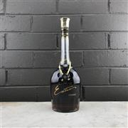 Sale 9905W - Lot 604 - 1x Camus Extra Cognac - limited edition decanter bottling with stopper