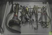 Sale 8326 - Lot 1052 - Collection of Medical Tools