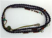 Sale 8123 - Lot 10 - Chinese Court Beads