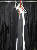 Sale 7926A - Lot 1812 - Fantasy costumes including nun