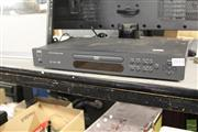 Sale 8217 - Lot 2113 - NED DVD Player