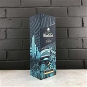 Sale 9017W - Lot 64 - Johnnie Walker Australia Blended Scotch Whisky - limited edition design, 46% ABV, 750ml in box