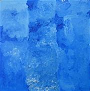 Sale 8286 - Lot 531 - Kudditji Kngwarreye (c1928 - ) - My Country 118.5 x 118.5cm