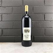 Sale 9905Z - Lot 380 - 1x 1992 Rockford Home Block Cabernet, Barossa Valley - 1500ml magnum