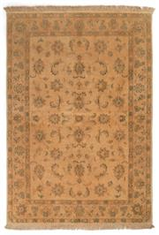Sale 8800C - Lot 170 - An Iran From Region Of Isfahan (The Old Capital Of Persia), 100% Wool Pile, 160 x 109cm